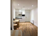 Stunning studio flat in South Bermondsey ideal for students! Bills inlc