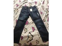 Mens GAP jeans 32/32