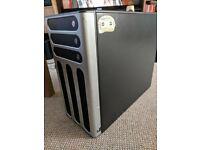 Asus AP130-E1 PC Tower/Server