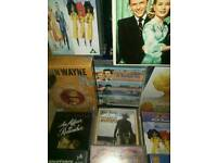 Free classic video tapes