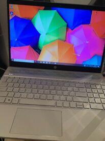 ACER Aspire 3 Laptop Windows 10 *BROKEN SCREEN* | in