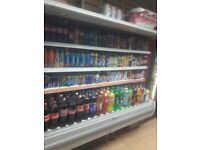 Shop chiller for sale