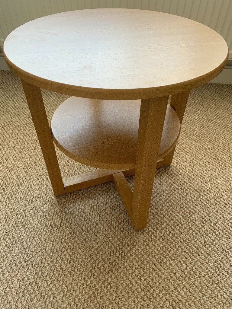 Tables Home & Kitchen Milton Side Table ...