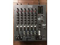 Allen & Heath Xone 62 Mixer - Can Post with UPS, and Accept PayPal