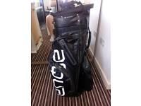 Big Max Aqua Cart bag