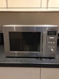 Sharp Microwave in good condition