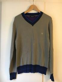 Junk de Luxe sweater