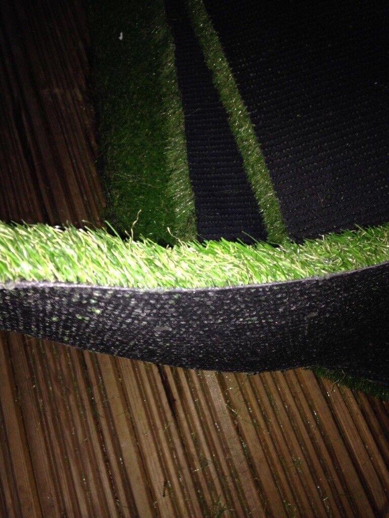 Astro turf fake grass