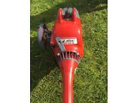 Efco Petrol Strimmer/Brush Cutter