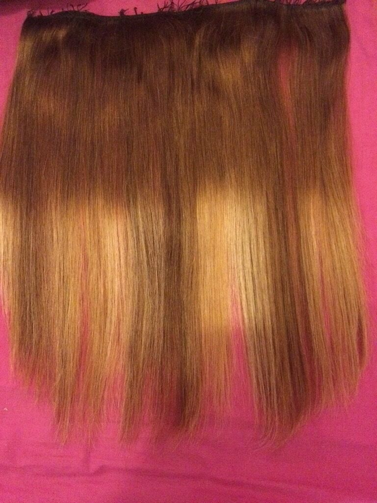 New U Hair Extensions In Leicester Leicestershire Gumtree