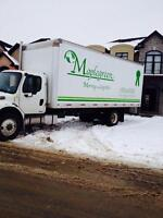 Friendly Movers***  Deals to suite your BUDGET $75/HR ~~