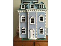 Dolls House (assembled)