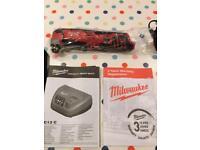BRAND NEW Milwaukee C12MT Compact Multi Tool