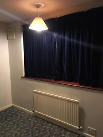 Large room for Rent LE4 0LR £350(all inclusive)