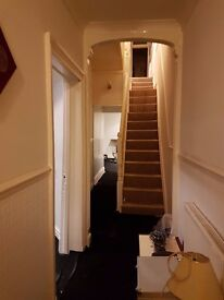 4 Bedroom House to let on Central Drive Good Clean condition Blackpool