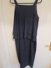 lovely dress size 8