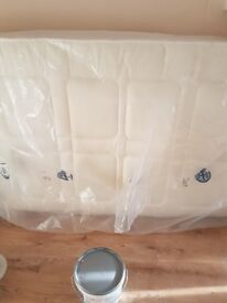 Good Quality mattress for sale