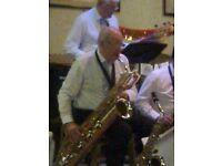 Music Tution: Clarinet, Saxophone, Flute