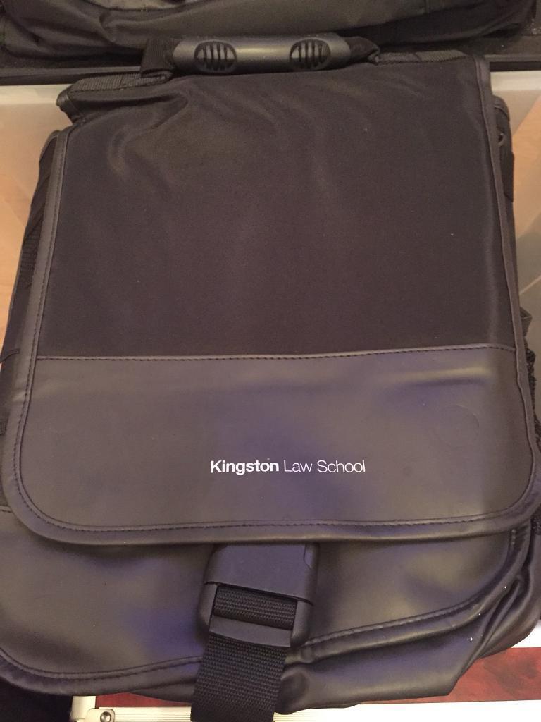 Bag/rucksack new