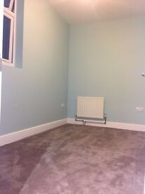 ONE BEDROOM FLAT LOCATED IN NORBURY (ALL BILLS INC)