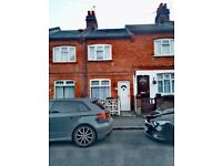 2 Bed House to Let on Judge Street Watford