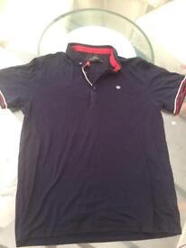 Next Tshirt men size medium