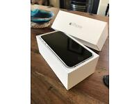 iPhone 6 64gb AMAZING CONDITION with box and bag