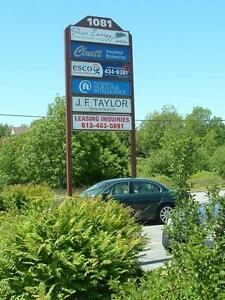 COMMERCIAL/OFFICE SPACES IN COLE HARBOUR GREAT RATES!