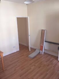 ONE BED GROUND FLOOR FLAT TO RENT IN EASTHAM
