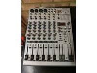 Job lot: Music Studio Equipment