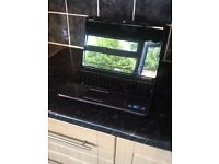 Dell Inspiron Laptop N5010 Intel Core I3 Windows 7 In Very Good Working Condition