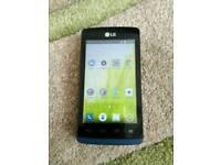 LG H220 , UNLOCKED,