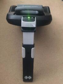 Maxi-Cosi FamilyFix Isofix car seat base