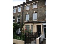Split 4 Double Bedroom Maisonette with large reception and large separate kitchen diner