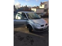 for sale renault very good condition