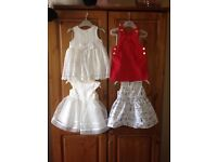 baby bundle 0-9 months (Zara, Next & more)