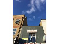 single office room let @ E2 6AH all bills inclusive bethnal green road cheapest rent available now