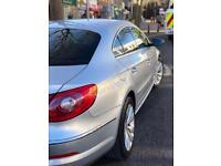 I'm selling Volkswagen Passat CC cupe 2009 tai 103000miles