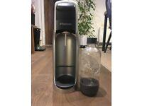 Sodastream - Great Condition