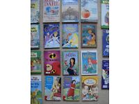BOOKS Children's and Adults, some are new. Ladybird, Horrible Histories, Readers Digest. Paperabacks