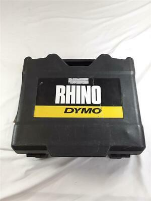 Dymo Rhino 5200 Label Thermal Printer