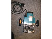 New - Makita 3612c - Brand New