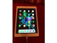 iPad Air 2015 16gb 3G