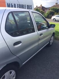 1.4 CityRover for sale or swaps