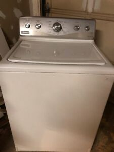 WASHER  + DRYER + SINK FOR SALE