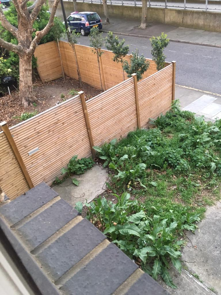 Labourer Needed 29th April Saturdayin Poplar, LondonGumtree - Need help with finishing off drive. Lifting, digging and moving heavy items required. If can mix cement then that would be beneficial but not mandatory skill can be taught on the job.9.30am 5pm