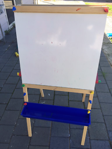 Art Easel for kids Maddington Gosnells Area Preview