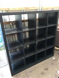 storege bookcase