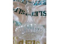 For Sale Decanter