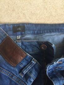 Men's River Island Jeans